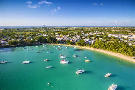 mauritius grand baie mauritius bungalows 187 villas bungalows cottages