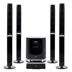 wireless home speakers wireless speakers home theater systems