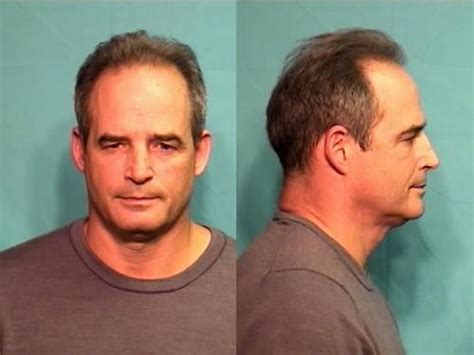Columbia Mo Court Records Missouri Coach Pinkel Pleads Guilty To Dwi St Louis
