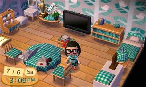 house themes acnl simple animal crossing room animal x ing pinterest