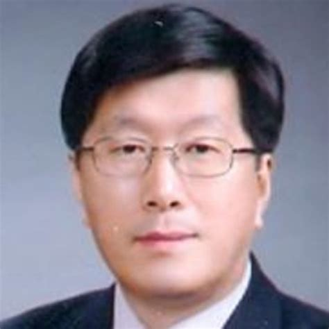 silla university south korea choi young ju silla university busan researchgate