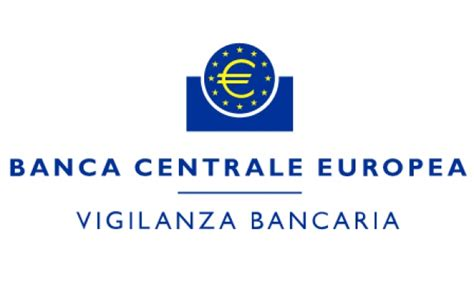 bce centrale europea npls pubblicate le linee guida della centrale
