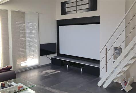 Schöne Moderne Häuser by Len Ideen Wohnzimmer