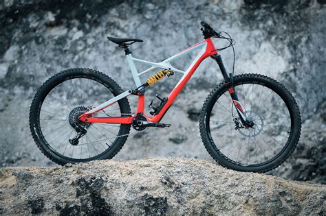 best bicycle dirt 100 2017 the best 29er mountain bikes dirt