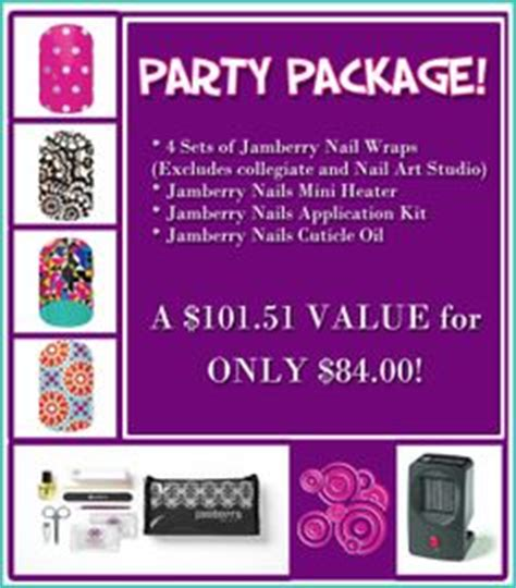 themes for jamberry party 1000 images about jamberry fb parties on pinterest
