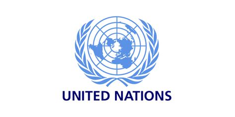 United Nations Nation 7 by Former Un Workers Speak Out Against Organization S Anti