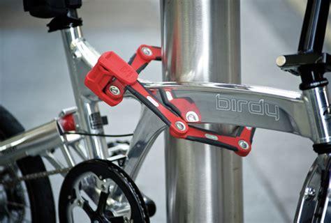 E Bike Versicherung e bike versicherung
