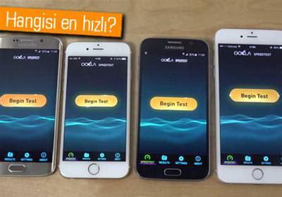 Garskin Samsung Galaxy S6 Lara galaxy s6 edge iphone 6 galaxy s6 ve iphone 6 plus