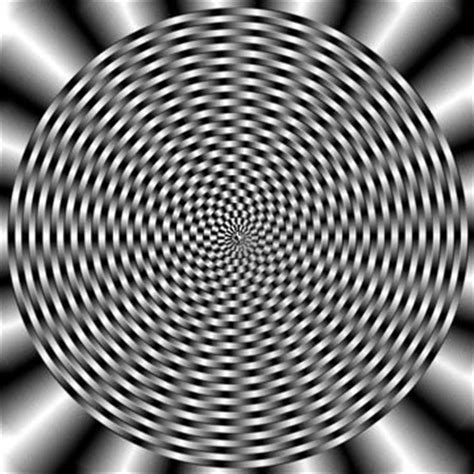 imagenes de optica vision imagenes de ilusion optica doble vision taringa