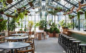 Sunroom Furnishings The Line Hotel A Boutique Hotel With Outdoor Pool And