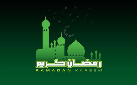 wallpaper animasi ramadhan wallpapersku islamic wallpapers ramadan kareem