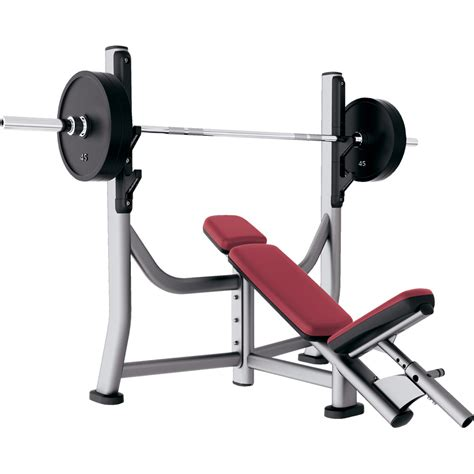 life fitness bench press global health and fitness 187 sales of high quality gym