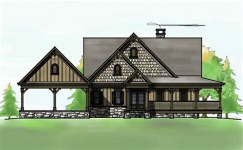 max house plans mountain house plans mountain home designs max