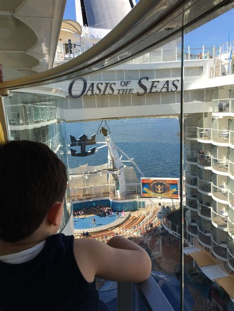 oasis of the seas cabin reviews cabin on royal caribbean oasis of the seas cruise ship