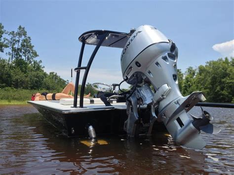 skull island flats boat for sale 551 best flats and bay boats images on pinterest boats