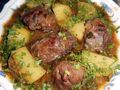 cuisiner des joues de porc diaporama photo joues de porc confites ordissinaute
