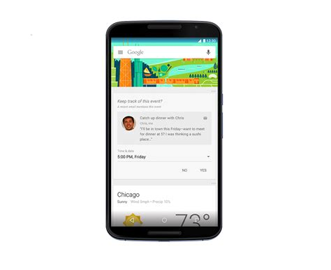 Play Store Like Recyclerview Ok Comes To Third Apps With Search
