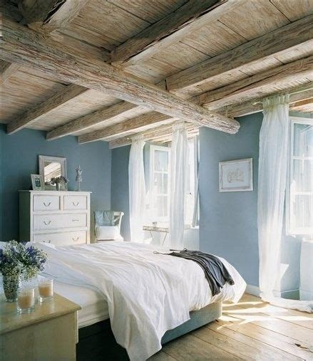 dusty blue bedroom 25 best ideas about blue and white curtains on pinterest