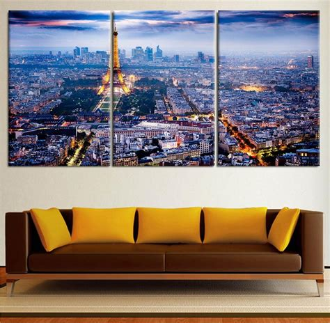 vilshult picture flying over paris 100x140 cm ikea 20 best collection of paris wall art