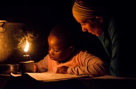 bright lighting south africa tellurex sends tpod1 to light up orphanage in uganda