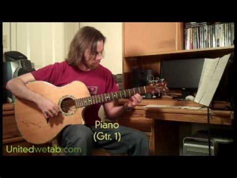 secret acoustic mp3 blink 182 stockholm guitar cover