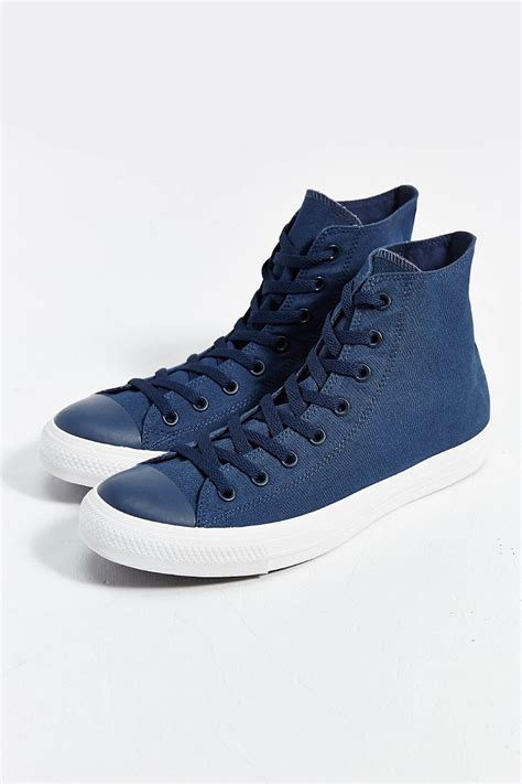light blue high tops blue converse high tops imgkid com the image