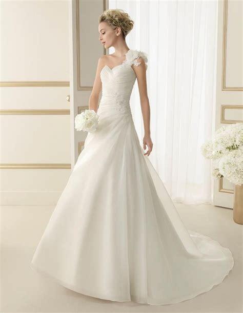 fotos de vestidos de novia y precios fotos y precios luna novias 2014 foro bodas vestidos de