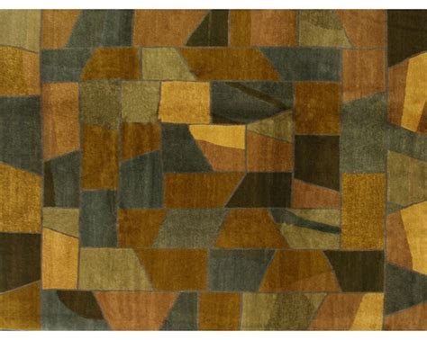 outlet rugs pavement tortoise tufenkian outlet carpets rugs outlets and pavement