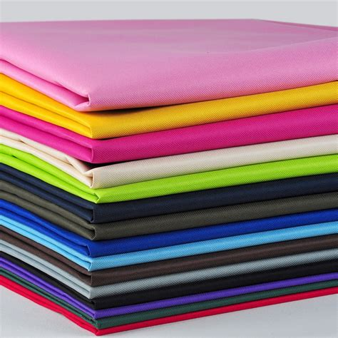 Online Buy Wholesale Awning Fabric From China Awning Fabric Wholesalers Aliexpress Com