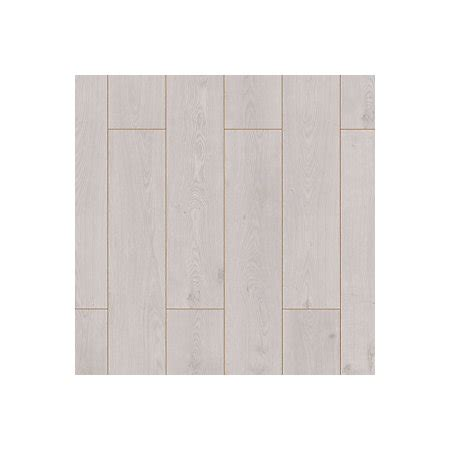 b q white laminate flooring overture arlington white oak effect laminate flooring 1 25
