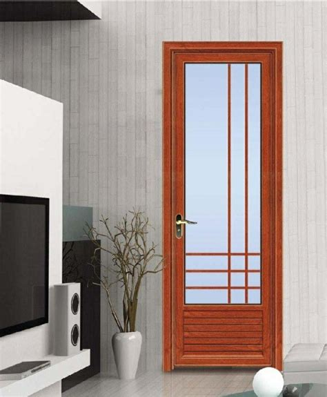 Cheap Interior Glass Doors Interior Doors Cheap Buy 30 Remarkable Room Doors For