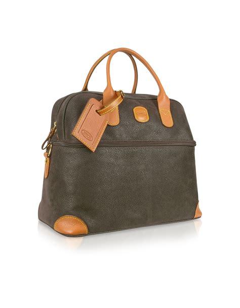 olive colored olive colored handbags handbags 2018
