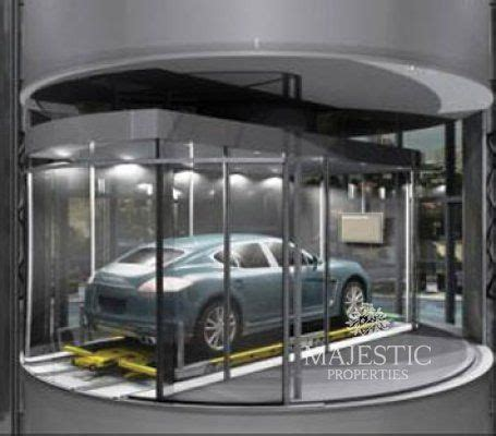porsche design tower car elevator 29 best porsche design tower miami images on pinterest