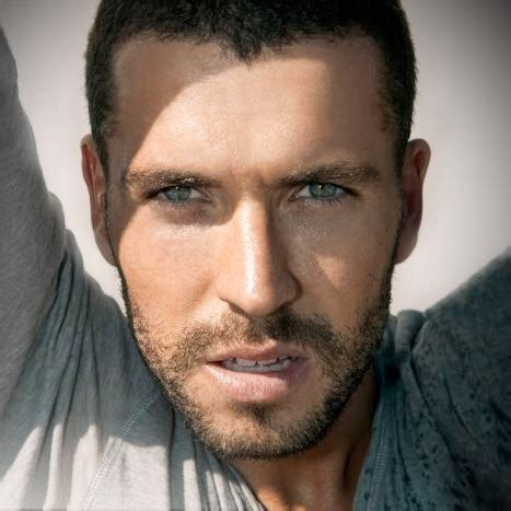 download mp3 beautiful in white shayne ward shayne ward singer celebrity face eyes