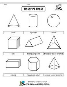 Shape interactive shapes htm dear children you also may print and do