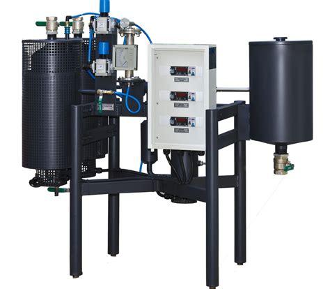 Uvb L by Laboratory Bitumen Emulsion Plant Uvb 1 L Globecore Bitumen Emulsion