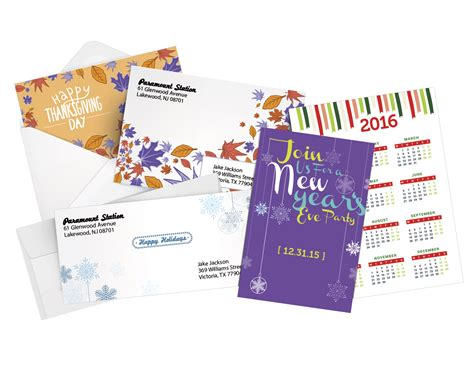 gifts by mail list of mail order gift catalogs gift ftempo
