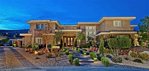 find your perfect luxury home in las vegas today las vegas fine homes luxury homes of las vegas
