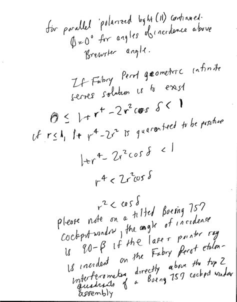 linear algebra - How to find the system transfer function