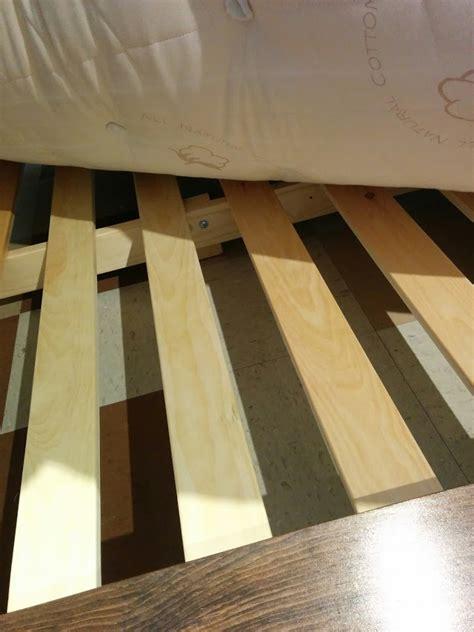soho bed frame futon dor natural mattressesfuton dor natural mattresses
