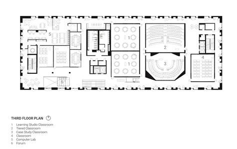 classroom floor plan generator classroom floor plans floor plan generator daycare center