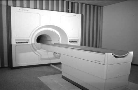 risonanza magnetica pavia area per specializzandi istituto di radiologia