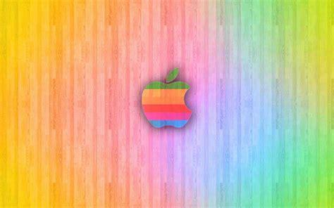 nice wallpaper for mac apple logo backgrounds wallpaper cave