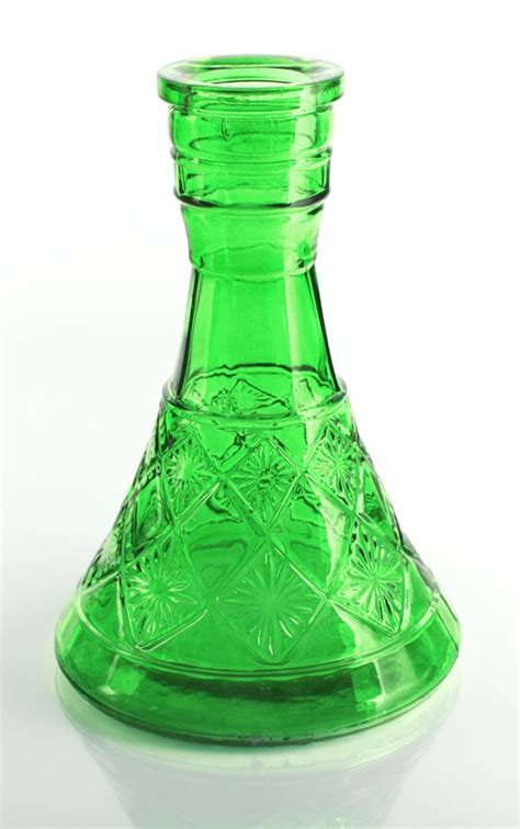 Hookah Vases For Sale by New Sale Green Large Pyramid Vase Hookah Shisha Narguile