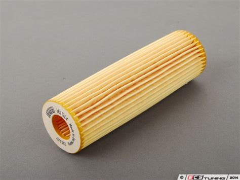 mann  engine oil filter priced