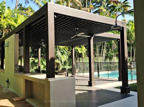 gazebo blueprints gazebo blueprints affordable furniture minimalist