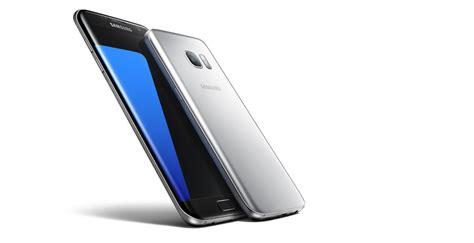 Harga Samsung S7 Edge Gsmarena samsung galaxy s7 edge spesifikasi lengkap panduan membeli