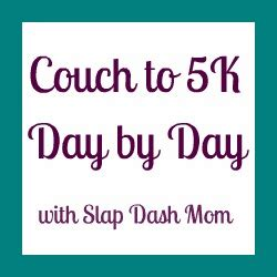 couch to 5k weight loss lose weight couch to 5k