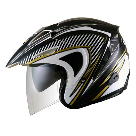 Helm Mds Visor Project Merah Cabe helm mds projet 2 seri 6 pabrikhelm jual helm murah