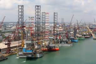 Home And Yard Design App keppel to build four jackup rigs worth 820 million for